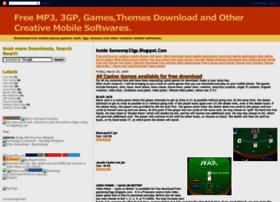 gamesmp33gp.blogspot.com