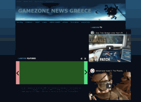 gamesnea.blogspot.com