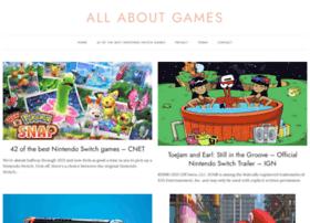 gamesnews.org