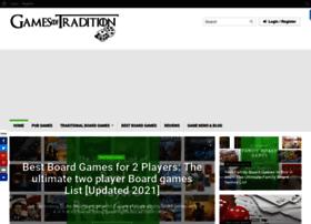 gamesoftradition.com