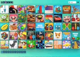 gamesonline.co.id