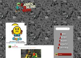 gamesonline1000.blogspot.com