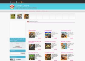 gamesonline2015.blogspot.com