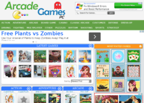 gamesonline24h.com
