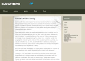 gamesonlinegratis.net