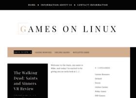 gamesonlinux.com