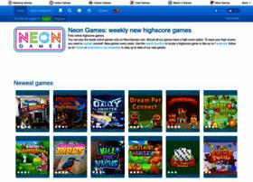 gamesonly.net