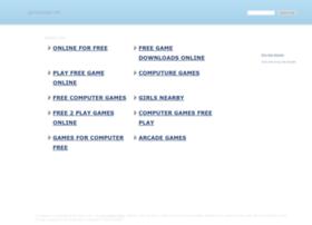 gamesonpc.net