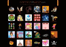 gamesorgamez.com