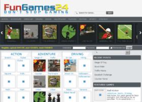 gamesover.info