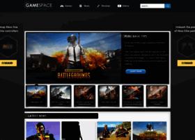 gamespace.daemon-tools.cc