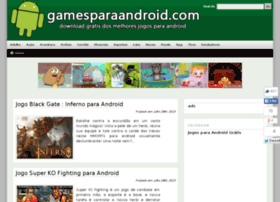 gamesparaandroid.com