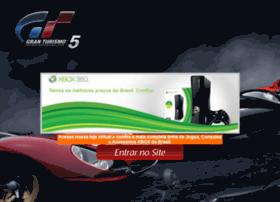 gamesparaxbox360.com.br