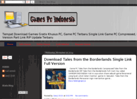 gamespcindonesia.blogspot.com