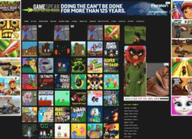 gamespear.com
