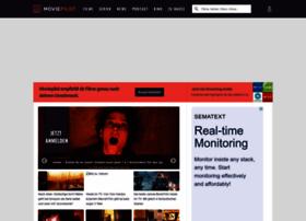 gamespilot.de