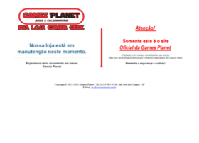 gamesplanet.com.br