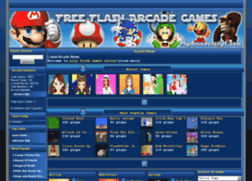 gamesplaying.net