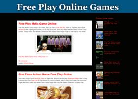 gamesplayonline24.blogspot.com