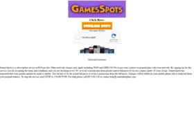 gamespotmobi.com