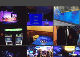 gamespotpax.splashthat.com