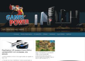 gamespower.com.br