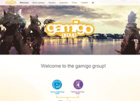 gamespree.com