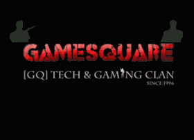 gamesquare.de