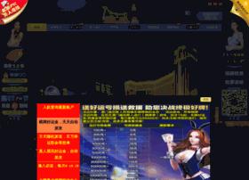 gamesrising.com