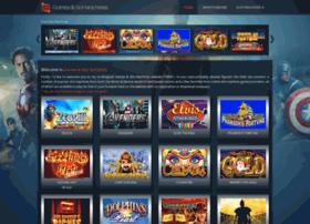 gamesslotmachines.com