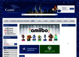 gamestar.com.ua