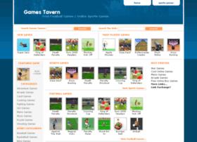 gamestavern.com