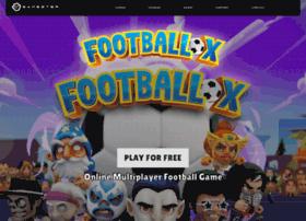 gamester.com.tr