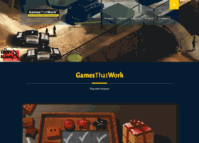 gamesthatwork.com