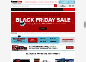 gamestop.com