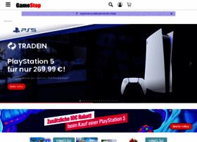 gamestop.de