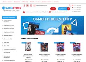 gamestore.by