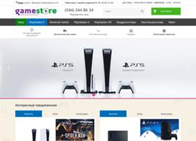 gamestore.com.ua