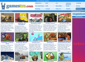 gamestre.com