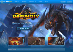 gamestt.com