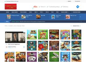 gamestua.com