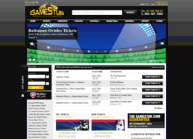 gamestub.com
