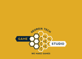 gamestudio.gatech.edu