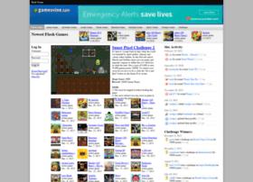 gamesvine.com