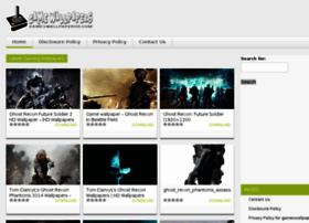 gameswallpaperhd.com
