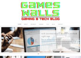 gameswalls.com