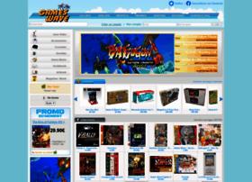 gameswave.com