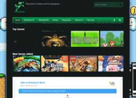 gameswebfree.com