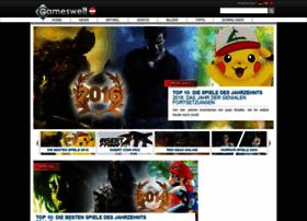 gameswelt.at