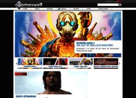gameswelt.ch